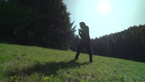 schwerelos_still_daniel_joesch_09
