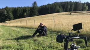 schwerelos_making-of_daniel_joesch_01